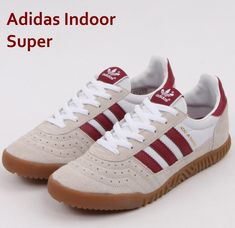 9 Best Adidas images in 2020 | Adidas, Classic football