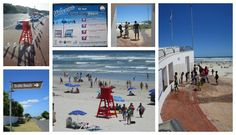 Grotto Beach - Blue Flag Status Beach You will find Grotto Beach by heading east out of Hermanus on Main Road, which becomes Street after the Voelklip Circle. Turn right at Avenue and the road will take to straight there Blue Flag, Photo Editor, Beaches, Maine, Street, Travel, Design, Viajes, Sands