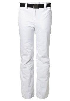 explore pantalon de ski