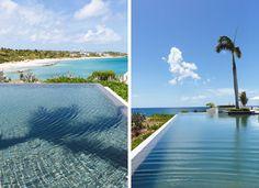 Viceroy Hotel Villa Anguilla, Experiential Travel, Experiential Luxury #CaptureAnguilla