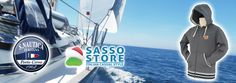 www.sassostore.it
