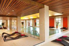 HOTEL VIENNA HOUSE MAGIC CIRCUS DISNEYLAND