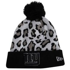 1000+ images about New York Giants Gear on Pinterest | New York ...