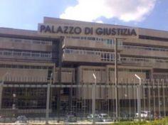Caso Claps: poliziotta morta nel 2001 a Potenza, indagato giornalista Rai