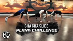 I love this idea for a fun plank workout Core Workout Challenge, Thigh Challenge, Plank Challenge, 30 Day Challenge, Beach Body Workout Plan, Pe Activities, Physical Education Teacher, Kids Moves, Plank Workout