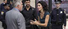 Rizzoli & Isles : 5:26 saison 6 episode 12 - Serie - Télé-Loisirs