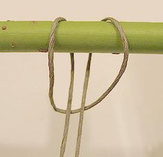 Diy Crafts How To Make, Clothes Hanger, Ring, Craft, Pandas, Blinds, Bricolage, Beads, Kids