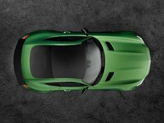 2018 Mercedes-AMG GTR x Marauder AMG Twins for Miami Boat Show