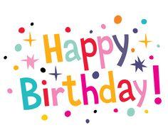 Happy Birthday Im happy birthday happy birthday wishes happy birthday images birthday pictures happy birthday pictures birthday pics