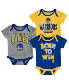 48fed5ae99d 27 Best NY Knicks Baby images | Toddler outfits, Babies clothes ...