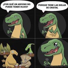 Imagenes de Chistes #memes #chistes #chistesmalos #imagenesgraciosas #humor http://www.megamemeces.com/noticias/imagenes-de-chistes/