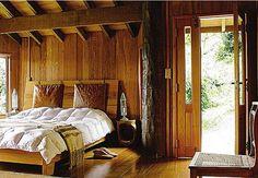 dormitorios rusticos3