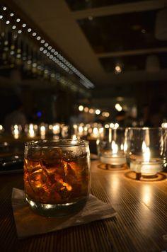Ce ne sont pas les bars, tavernes, brasseries, buvettes et autres débits de boisson qui manquent à Montréal. À notre liste de classiques, où l'on apprécie remettre le bout du nez – Buvette chez Si...