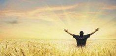 Codigo sagrado para el dinero: comienza atraer abundancia en tu vida