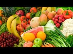 Raw food diet and healthy lifestyle! Vegan 2017 VEGAN 2018 – The Film Raw Food Diet Documentary (english subtitles) Raw Food Diet Documentary (spanish subtitles) Raw Food Diet Documentary (it… Raw Food Recipes, Diet Recipes, Healthy Recipes, Healthy Foods, Healthy Weight, Protein Foods, Soup Recipes, Healthiest Foods, Easy Recipes