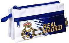 Real Madrid, Madrid Barcelona, Funko Pop, Diaper Bag, Packing, Bags, Pop Figures, Store Online, Html