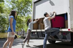 7 Smart Ways to Cut Your Moving Costs .. #moving #movingcosts #movingadvice