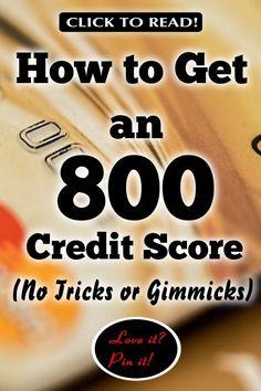 Building Credit Score, What Is Credit Score, Free Credit Score, Fix Your Credit, Build Credit, Improve Your Credit Score, Paying Off Credit Cards, Rewards Credit Cards, Credit Repair Companies