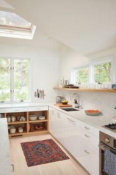 #homeideas #kitchenstorageideas #kitchenorganization