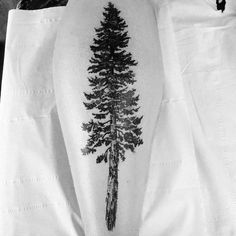 Discover a forest of ink inspiration with the top 40 best tree leg tattoo design ideas for men. Tree Leg Tattoo, Tribal Face Tattoo, Tribal Chest Tattoos, Cool Chest Tattoos, Leg Sleeve Tattoo, Arm Band Tattoo, Cool Tattoos, Cross Tattoo Designs, Tattoo Designs Men