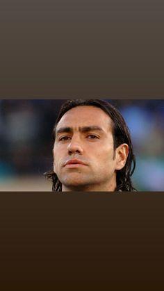 #king #SandroNesta #Love Defenders, Milan, King, Fictional Characters, Fantasy Characters