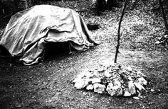 Heart Technology—The Native American Sweat Lodge Sweat Lodge, Nativity, Native American, Technology, Heart, Tech, Native Americans, Bethlehem, Engineering