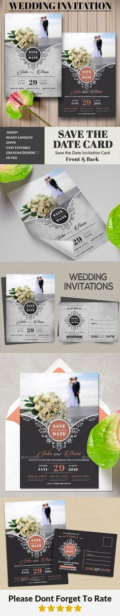 Event Summit Conference Invitation Card Template Card templates - invitation card format for conference
