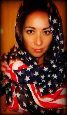 All-American Muslim?