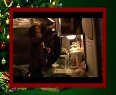 [All I Want For Christmas is You - My Chemical Romance - YouTube]  My Favorite Christmas Song of all Time