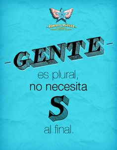 GenteS Hilarious, Humor, Words, Lol, Vintage, Ideas, Frases, Sarcasm, Thoughts