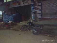 ഇടമൺ 34 ൽ ഇന്ന് ഹർത്താൽPunalur News