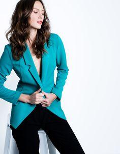 7 meilleures images du tableau pantalon turquoise  e35402d7cd5
