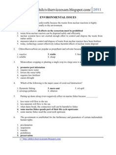 Answers to Part III Philippines Civil Service Professional Reviewer Civil Service Reviewer, Model Question Paper, Math Sheets, Exam Study, Fractions, Mathematics, Civilization, Vocabulary, Leadership