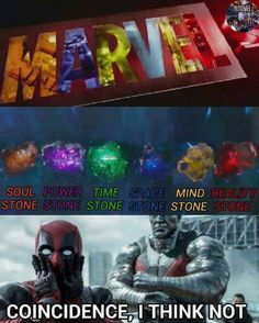 My darlings, have you not noticed that the comics shown in the title sequences CHANGE from movie to movie?
