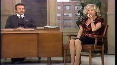 Carol Burnett Show with Im Conway