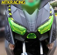 Headlight Covers, Headlight Lens, Ornamental Mouldings, Motorcycle Accessories, Yamaha, Automobile, Motorcycles, Bike, Motorbikes