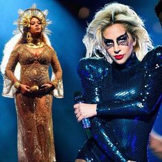 #LadyGaga will replace #Beyoncé at #Coachella; from one queen to another. Link in our bio for the full story   via GRAZIA AUSTRALIA MAGAZINE OFFICIAL INSTAGRAM - Fashion Campaigns  Haute Couture  Advertising  Editorial Photography  Magazine Cover Designs  Supermodels  Runway Models