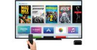 Apple pronta ad entrare nel mondo del cinema e serie TV: un altra rivoluzione in arrivo?   Redazionale