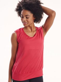 6be96586fa 10 Best Oiselle Reviews images