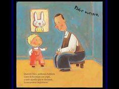 """En este video, escucha a Biper y El Patito Juan """"Obedece a tu mamá, obedece a tu papá """" Biper Y Sus Amigos es un canal de canciones infantiles pedagógicas, d..."""
