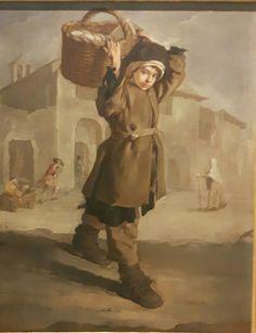 Portarolo 1730 34 Pinacoteca Tosio Martinengo