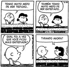 Meu Amigo Charlie Brown, Charlie Brown And Snoopy, Background Cool, Bd Comics, Peanuts Snoopy, Calvin And Hobbes, Great Words, More Than Words, In My Feelings
