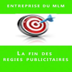 Profit 25 Boom Direct régie publicitaire sur la fin :http://www.mlmpersonnalsolutions.com/profit-25-boom-direct-regie-publicitaire-sur-la-fin/