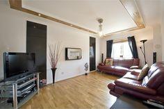 House, Detached, for sale, 4 Meylea Street, BATHGATE, EH48 2SQ, Bathgate, West Lothian