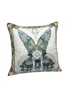 http://www.camilla.com.au/shop/sacred-gate-small-square-cushion.html