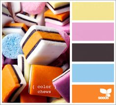 18-ideas-on-wedding-colors-and-combos-to-set-the-style-of-your-event