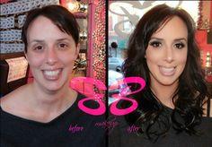 BB Makeup Cosmetic Bar www.bbmakeuponline.com www.bbmakeupcosmetucbar.com