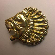 Belt Buckle by Vanghu Fedhri Belt Buckles, Brooch, Jewelry, Jewlery, Jewerly, Belt Buckle, Brooches, Schmuck, Jewels
