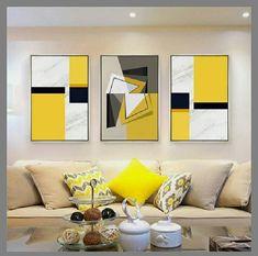 Abstract Geometric Art, Abstract Wall Art, Painting Abstract, Acrylic Paintings, Painting Art, Diy Canvas Art, Art Abstrait, Collage Art, Wall Art Prints