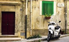 10 movies that will take you to Italy